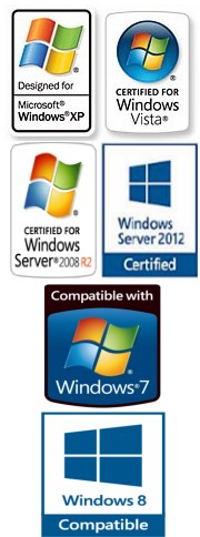 Certificato per Windows